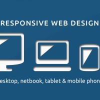 Craig Murray Web Design