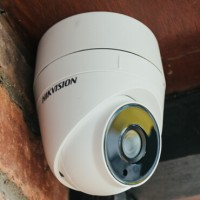 RFC Security Systems