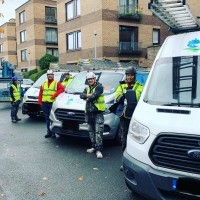 Dublin Protective Coatings