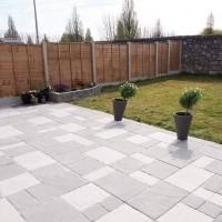 Landscape Gardeners Dublin