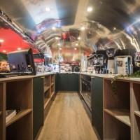 Reward Food Trucks Dublin