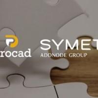Procad AutoCAD Software