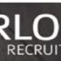 Sherlock Recruitment