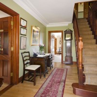 Lurgan House Bed and Breakfast Westport