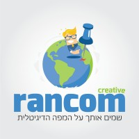 Rancom Creative