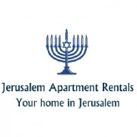 Jerusalem Apartment Rentals Service