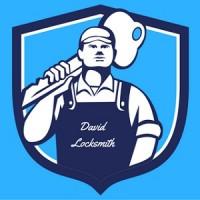 Locksmith David