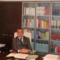 Studio Legale Libonati & Libonati - Prof. Avv. Antonio Libonati