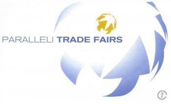 Paralleli Trade Fairs Srl