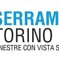 Serramenti Torino