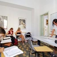 Centro Culturale Giacomo Puccini
