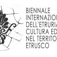 I.S. IDEA SERVICE S.C.
