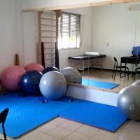 Studio FisioClub