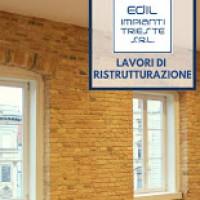 Edil Impianti Trieste S.r.l.