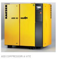Fr Compressori