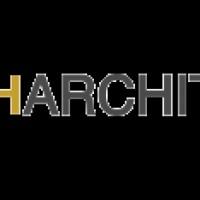 Farah Architects - Top Architects in Amman, Jordan