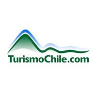 TurismoChile.com