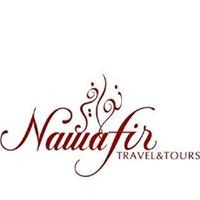 Nawafir Travel and Tours International Co.
