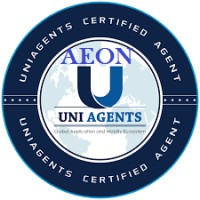 Uni Agent Group