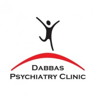 Dr Dabbas Psychiatry Clinics