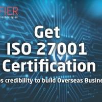 ISO Certification consulting company in Jordan | Kwikcert