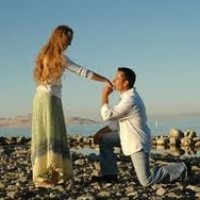 Get a powerful love spell by Profmaliki +27738109621