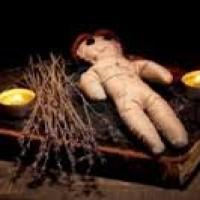 Noorani magic ring sangoma and traditional healer Profmaliki +27738109621