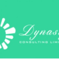 Dynasty Consulting