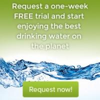 Aquavita Limited