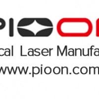 Wuhan Pioon Technology Co. Ltd