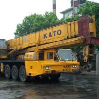 sell used tadano crane kato crane zoomlion crane sany crane xcmg crane mobile crane truck crane 5t to 500t cheap sale hire rent charter buy used crane