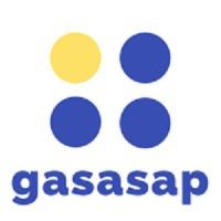 gasasap nairobi gas delivery service