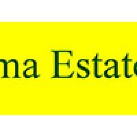 Sema Enterprises Ltd