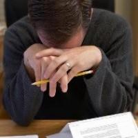 Essay Mentor