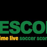 LiveScore.press