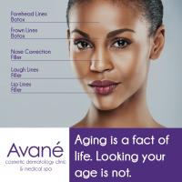 Avane Dermatology Clinic