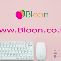 Bloon ke