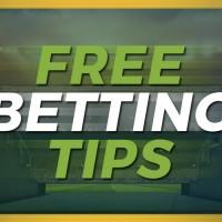 Betting tips Kenya