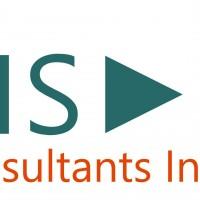 Risalat Consultants International RCI