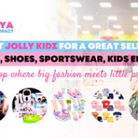 Jolly Kidz Kenya