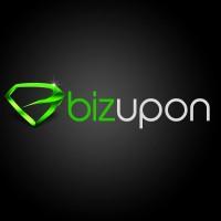 Bizupon Co. Ltd