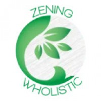 Zening Wholistic