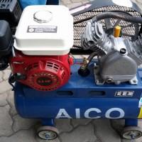 Air Compressors Kenya