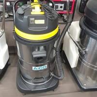 Vacuum Cleaners Kenya