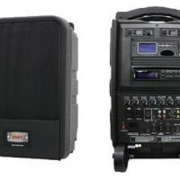 AV Electronics Marketing Sdn Bhd (424118-T)