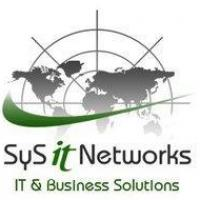 SYS IT Networks (M) Sdn Bhd