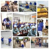 Vietnam Labor Supply