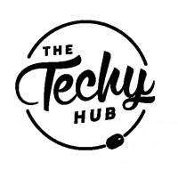 The Techy Hub