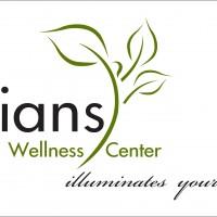 Shians Wellness Center