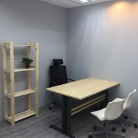 Fully Furnished Office Promotional RM390 nett